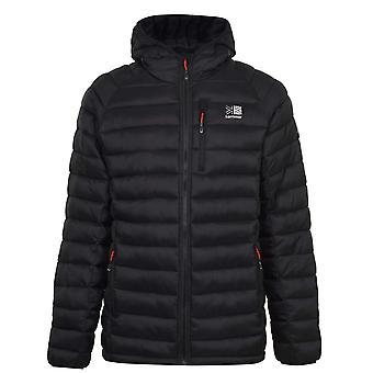 Karrimor Mens Hot Rock Insulated Jacket Coat Outerwear