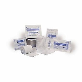 Kerlix Fluff Bandage Roll, 4 1/2 Inch x 4.1 Yard, Case of 48