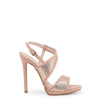 Arnaldo toscani 1218018 sandale din piele sintetică pentru femeiăs