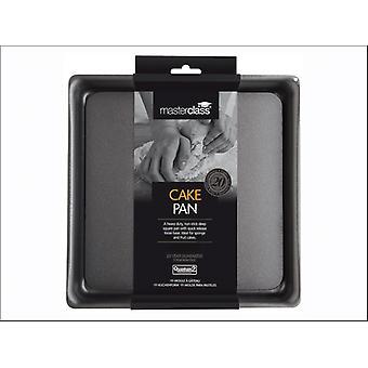 Kitchen Craft Master Class Non Stick Deep Cake Pan 30cm KCMCHB56