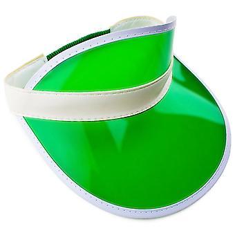 Virallinen Green Casino Style Dealer visiiri