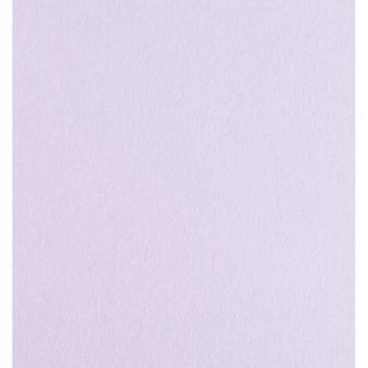 10 arkkia A4 Vaalea Lila Kaksipuolinen Pearlescent-kortti Stock 290gsm