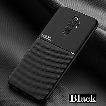 Anti Shock Magnet Shockproof Case Cover For Redmi
