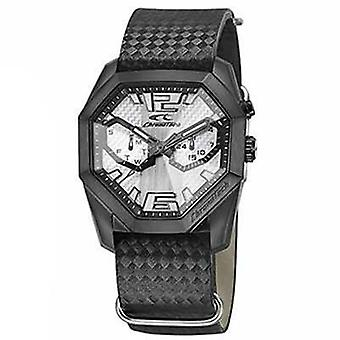 Chronotech watch rw0159