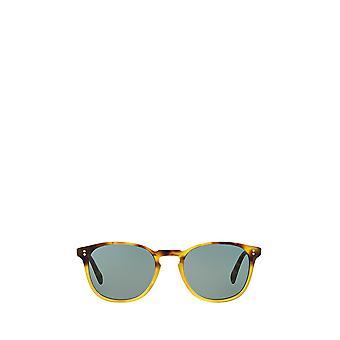 Oliver Peoples OV5298SU vintage brun sköldpadda grad unisex solglasögon