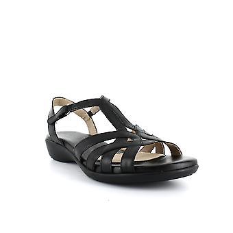 Naturalizer | Nella Sandals