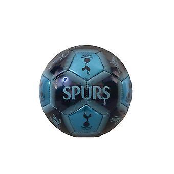 Tottenham Hotspur FC Signature mini fotball