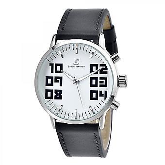 Reloj de hombre Tan encanto MH279-NFA