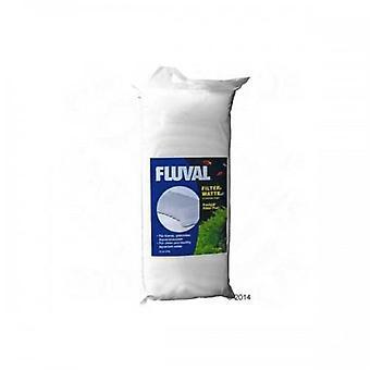 Fluval Fluval Bolsa Lana Filtrante 100G (Perlon)