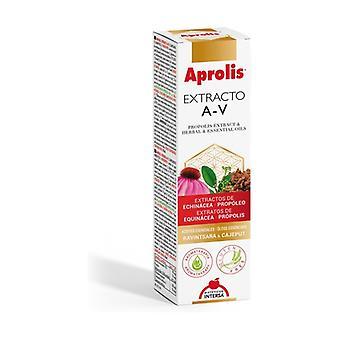 Aprolis AV 30 ml