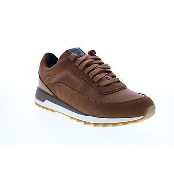 Geox Adult Womens D Aneko B Abx Euro Sneakers
