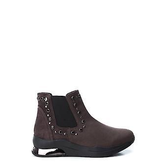 Xti - 49357 - women's footwear