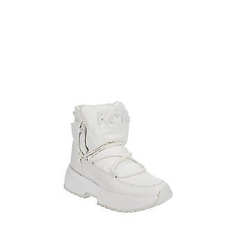 MICHAEL Michael Kors | Cassia Platform Sneaker -saappaat