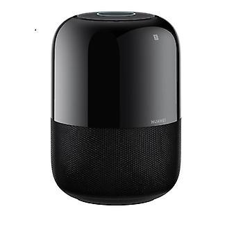 Vezeték nélküli, hordozható és intelligens Bluetooth hangszóró
