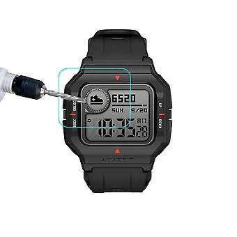 Smart Watch Screen Protector Film Tempered Glass