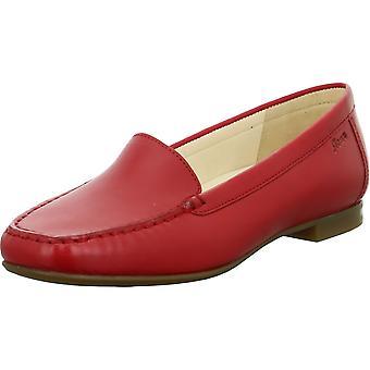 Sioux Zalla 63202 universal  women shoes
