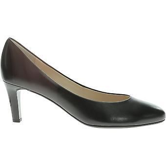 Högl 0186000 universal  women shoes