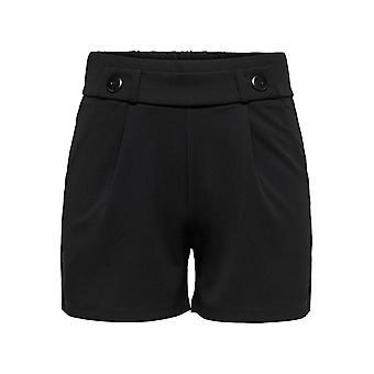 Women JDY JDYGEGGO JRS Poptrash Shorts Stretch Summer Short Pants Chino Hotpants
