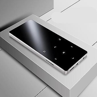 Mp3-Player mit Bluetooth-Lautsprecher