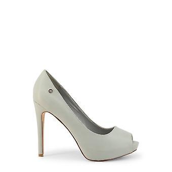 Roccobarocco women's pumps & heels - rbsc1bu01