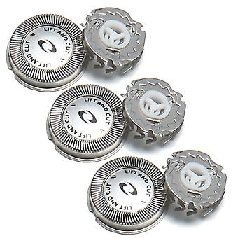Replacement Blades For Philips Electric Shaver