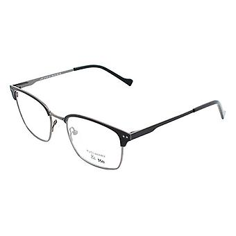 Ladies'Spectacle frame My Glasses And Me 41124-C1 (ø 49 mm)