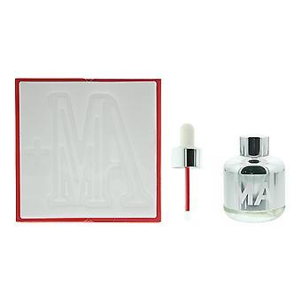 Blood Concept Red+MA Parfum Oil Dropper 40ml