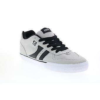 Globe Adult Mens Encore 2 Skate Inspired Sneakers