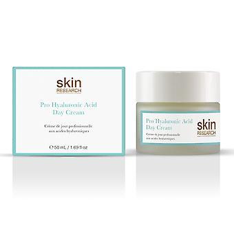 Pro hyaluronic acid day cream - 50ml
