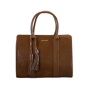 MONNARI ROVICKY99490 rovicky99490 everyday  women handbags