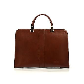 Vera Pelle VP044L B08TCH88R6 everyday  women handbags