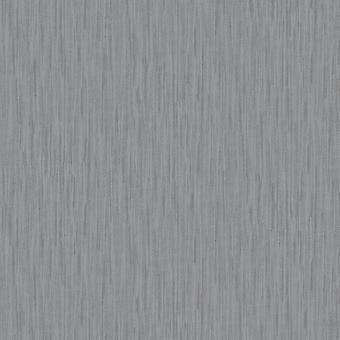 Sirpi By Muriva Aiden Vinyl Texture Plain Stripe Pattern Wallpaper 22960