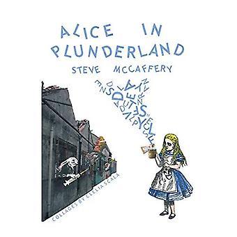 Alice em Plunderland