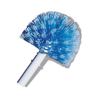 Poolmaster 20610 Cobweb Remover Brush