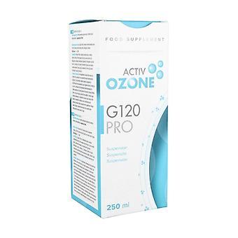 G120 PRO 250 ml