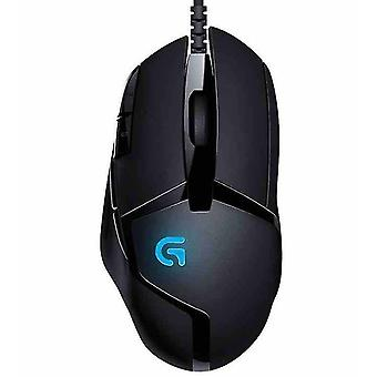 Logitech g402 wired gaming mouse az16576