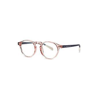نيكزس - نظارات الضوء الأزرق - هولو