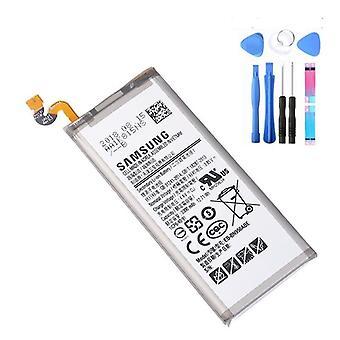 Samsung Note 8 akku Samsung 3300Mah Samsung Note 8 N950 Akku