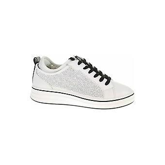 Tamaris 112371624125 universal ympäri vuoden naisten kengät