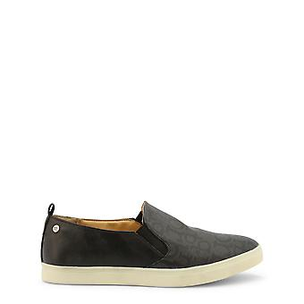 Roccobarocco - Slip-on Women RBSC0LM03CRY