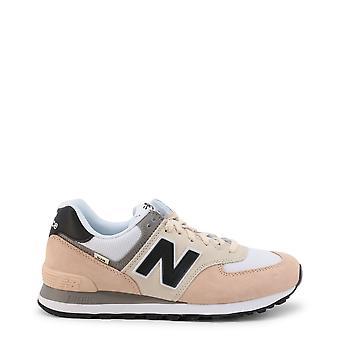 Ny balance - Sneakers Kvinder WL574