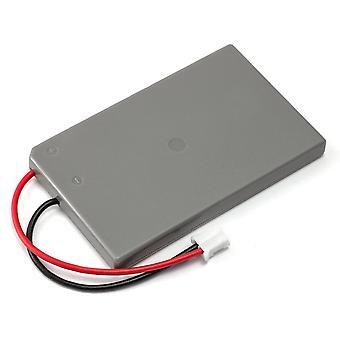 Batterie pour Sony PlayStation 3 Sixaxis DualShock 3 Controller PS3 DUALSHOCK 3 LIP1859 pour les lèvres, 1859