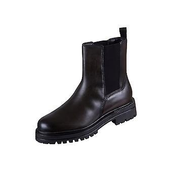 Tamaris 12542127 713 12542127713 universal ympäri vuoden naisten kengät