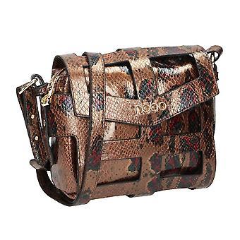 Nobo 100170 alledaagse dames handtassen