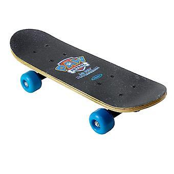 Board games paw patrol darp-opaw247 17-inch mini maple skateboard