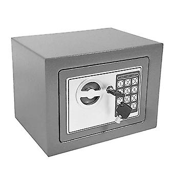Electronic Password Security Safe