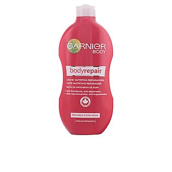 Garnier Body Repair Piel Extra-seca 400 Ml For Women