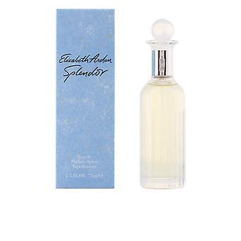 Elizabeth Arden Splendor Eau de Parfum Spray 75 ml naisille