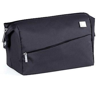 Lexon Airline  Mens Toiletry Wash Bag