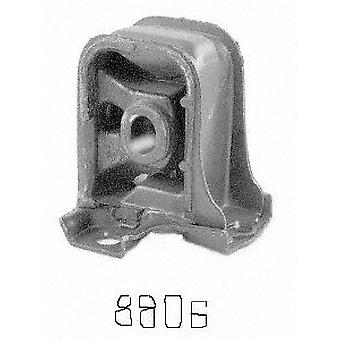 Anchor 8806 Engine Mount